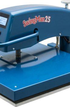 SwingMan 25